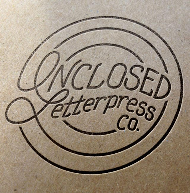 Inclosed-Brand_feature_320x324_x2