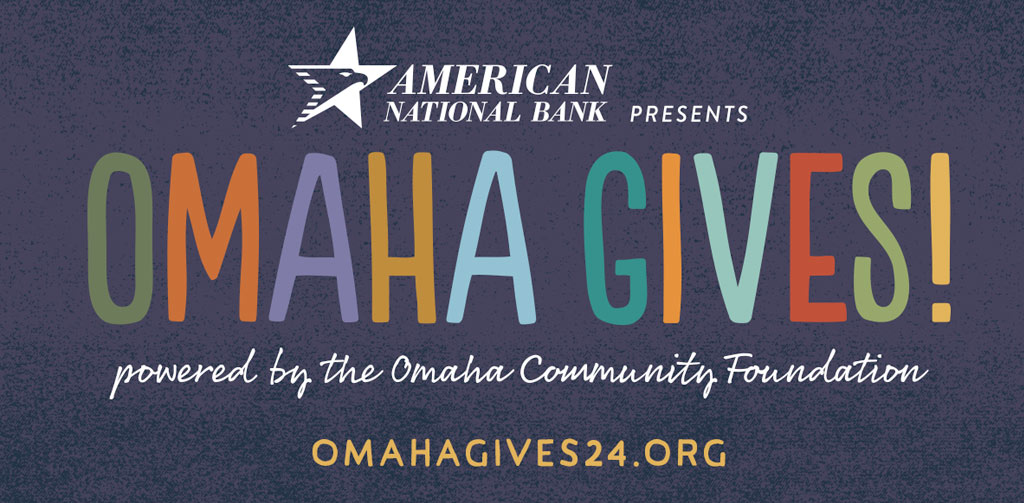 preview-omahagives