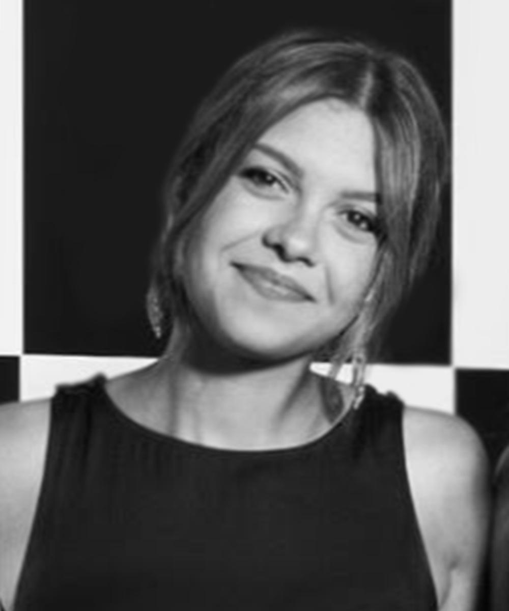 Isabel Taule, 2016
