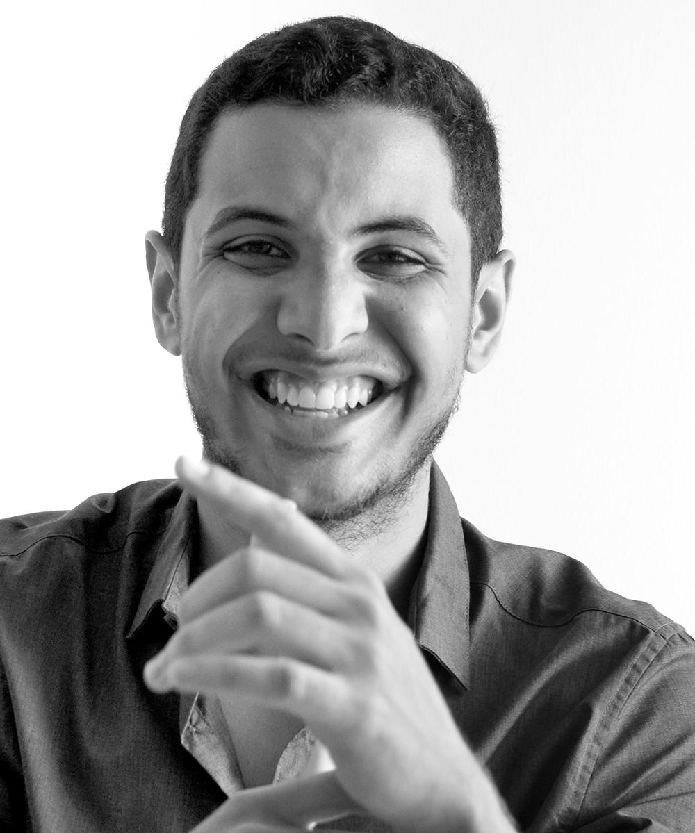 Oliver Alonzo, 2017